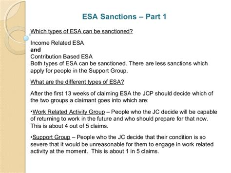 Service Animal Letter Exle Benefit Sanctions Delays Presentation At Wandsworth Foodbank