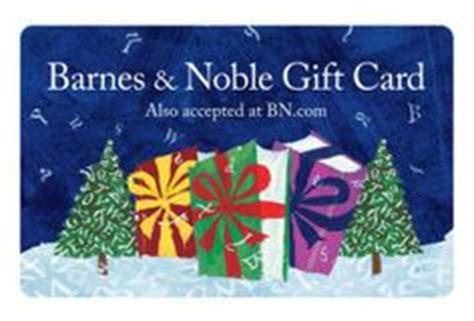 Barnes And Noble Add Gift Card - 1000 images about my christmas list 2013 on pinterest gift cards magnifying mirror