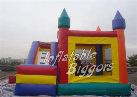 bouncers backyard rentals backyard bounce house rentals outdoor furniture design and ideas