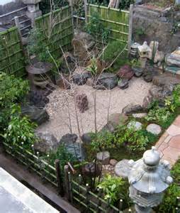 garten idee steingarten 60 ideen japanischer gartengestaltung f 252 r