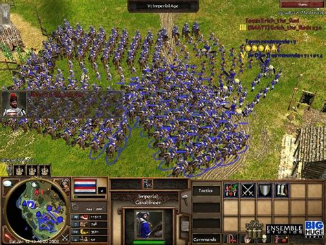 age of empires 3 how to beat aoe3s expert cpu bot ai balancing meta content with age of empires wisdom