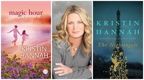 film magic hour novel authors to try if you like jodi picoult fuelled by fiction