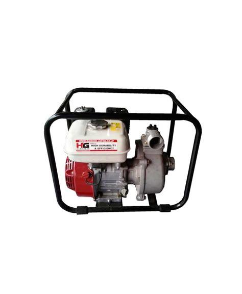 Harga Cultivator Merk jual honda daishin scr50hx pompa air 2 harga spesifikasi
