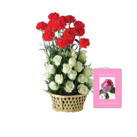S Day Gift India Mothers Day Gifts To India Mothers Day Gifts To India