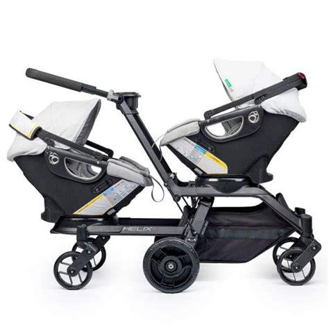 Stroller Baby Does 234 Origin 159 best strollers images on
