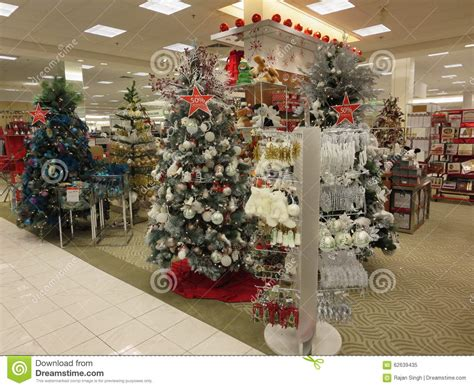 hooville christmas tree for sale trees for sale editorial image image of shopping 62639435