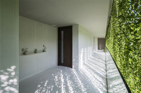 mia home design gallery gallery of naman spa mia design studio 16