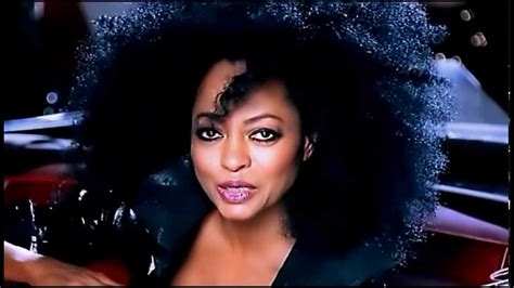 Ross Evening Mba Cost diana ross not you yet eric morillo remix 1999