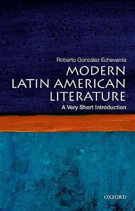 libro contemporary latin america contemporary contemporary latin american poetry love with woman