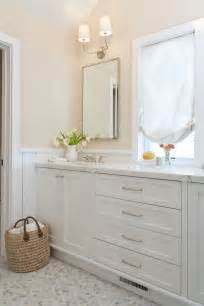 green and cream bathroom ideas best 25 peach bathroom ideas on pinterest peach paint