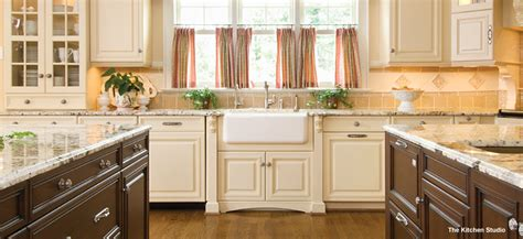 kitchen and bath designers cabinets