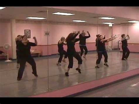 zumba tutorial beginners beginner s zumba plymouth ma youtube