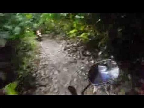 Tasbih Kayu Nagasari Sunan Gunung Jati Cirbon 99 Biji 10 Mm kayu kaboa garda ababil doovi