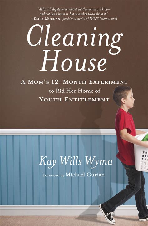 coming clean on cleaning house the moat blog by kay wyma