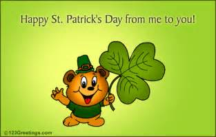st s day free e cards e greetings worldwide celebrations