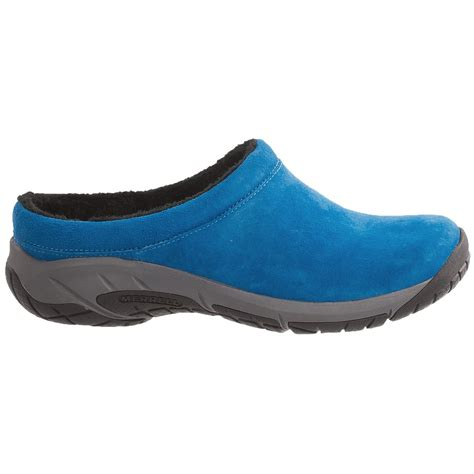 merrell clogs for merrell encore clogs for 6979f save 40