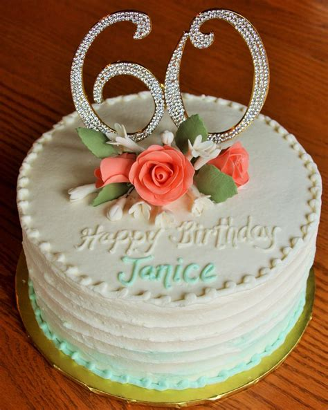 60th Birthday Bouquet With Frooties 1000 Ideas About 60th Birthday Cakes On 60