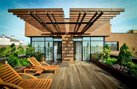 Design Ideas For Suntuf Roofing Patio Roof Ideas Landscaping Gardening Ideas