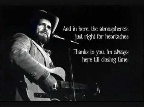 swinging doors merle haggard merle haggard swinging doors lyrics youtube