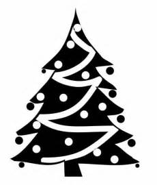 christmas tree clipart 2 cliparting com