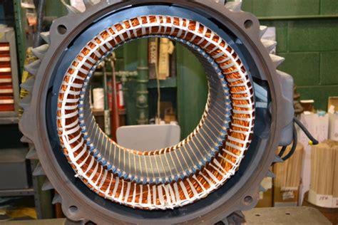 induction motor rewinding pdf idbackup