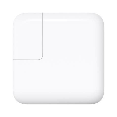 apple usb c power adapter apple 29w usb type c power adapter at mighty ape nz