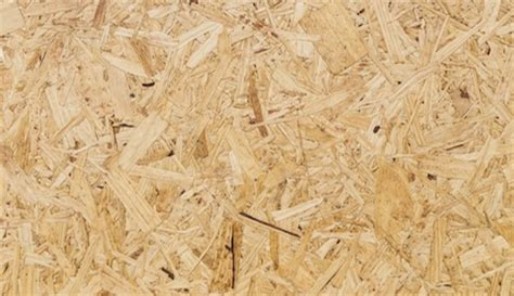Efficient Home Plans Osb Products Lampert Lumber