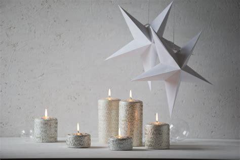 candela di cera candele foglio di cera candele artigianali cereria pernici