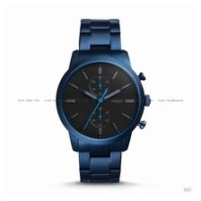 Fossil Ss fossil ss price harga in malaysia lelong