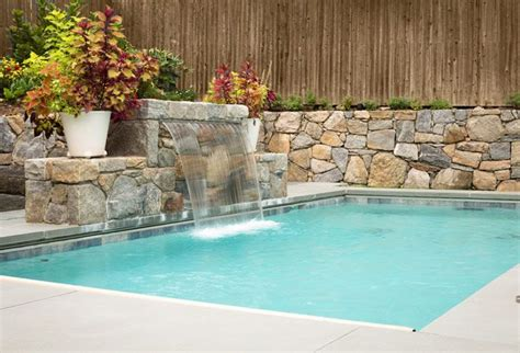 284 best swimming pool ideas pool houses images on