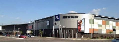 Stockland Gift Card Townsville - services and facilities at stockland townsville shopping centre