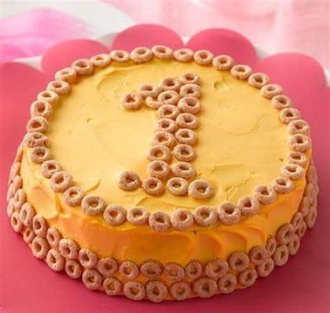 membuat kue ulang tahun untuk pemula kue ultah laki laki ontoh gambar kue ulang tahun anak laki