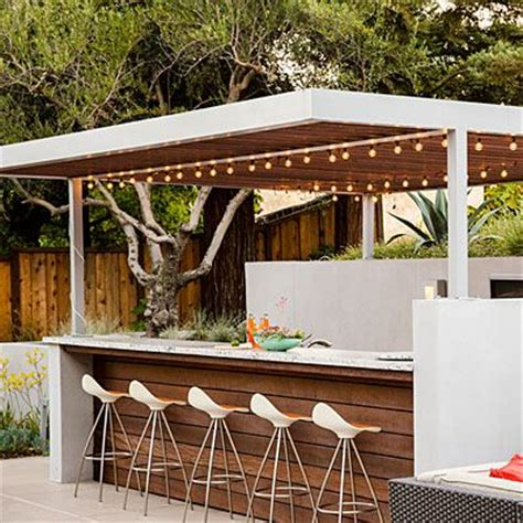 Backyard Lounge Ideas 25 Best Ideas About Modern Backyard On Modern Backyard Design Modern Landscaping