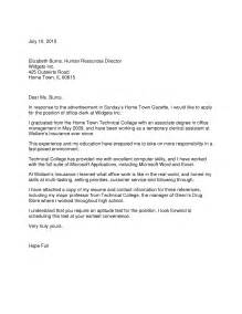 copy cover letter cover letter copy and paste template durdgereport886 web