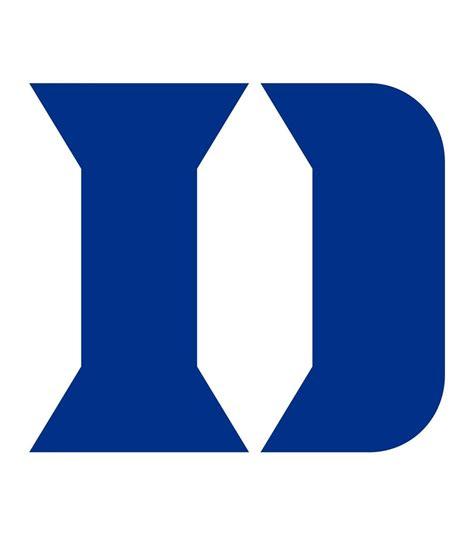 Duke Blue Devils stencil logo - Reusalble Pattern - 10 Mil ... Juke Logo