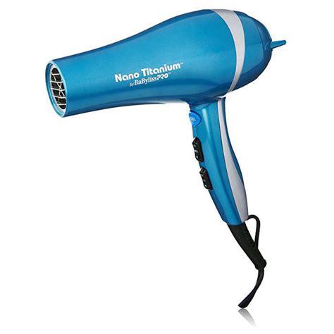 Babyliss Hair Dryer Models jinri tourmaline ionic hair dryer rank style