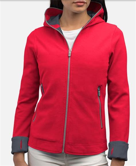 Hoodie Evolution Traveler Did0 the womens travel jacket with pockets scottevest glow hoodie
