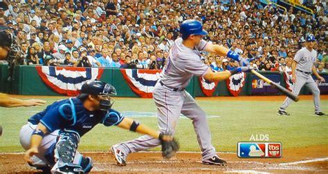 check swing baseball check swing the golden sombrero baseball blog mlb