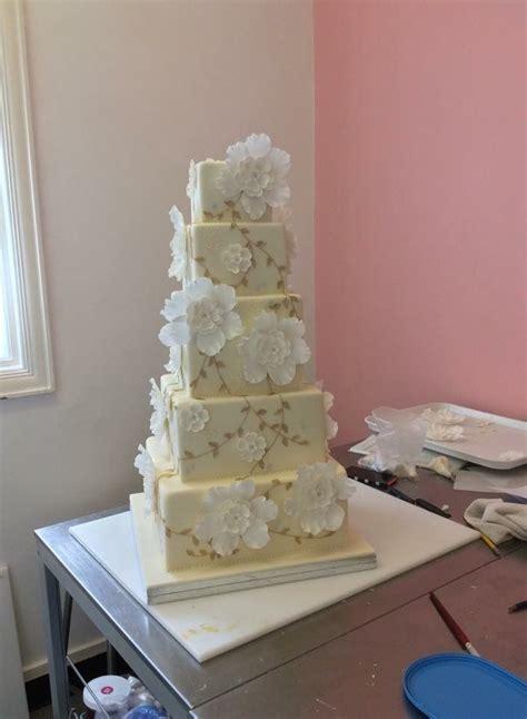 Wedding Cake Zoe Clark by 152 Best Zoe Clark Cakes Images On Beautiful