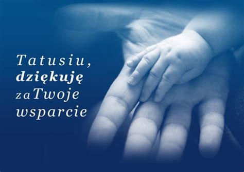 dzień ojca pozdrowienia tadekzmy chomikuj pl