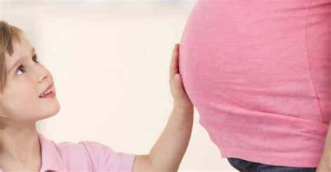 9 Tanda Dan Gejala Wanita Hamil 7 Tanda Hamil Anak Lelaki Tanpa Imbasan Ultrasound