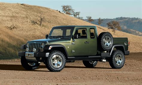 jeep models 2020 2019 jeep wrangler cargo space 2019 2020 jeep