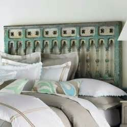 unique headboards headboard ideas decorating ideas