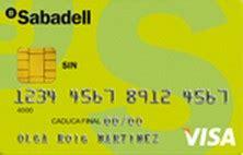 tarjetas banco sabadell mejores tarjetas para viajar en 2019 rankia