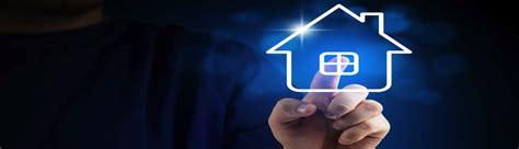 latest smart home technology apple s latest smart home enabler channele2e