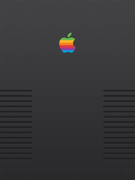 wallpaper mac gamer wallpaper weekends retro apple for iphone ipad mac and