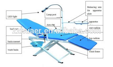 dental chair parts india new cuspidor tray dental chair unit portable dental chair