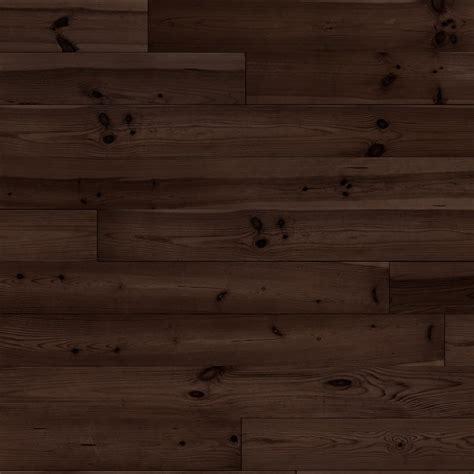 Dark parquet flooring texture seamless 05065