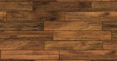 wood floor texture sketchup   Google Search   Textures for
