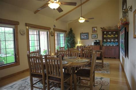 grand canyon bed and breakfast grand canyon bed and breakfast 2017 room prices deals